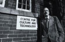 McLuhan image 2